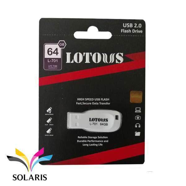 lotous-flash-memory-64gb-l701-box
