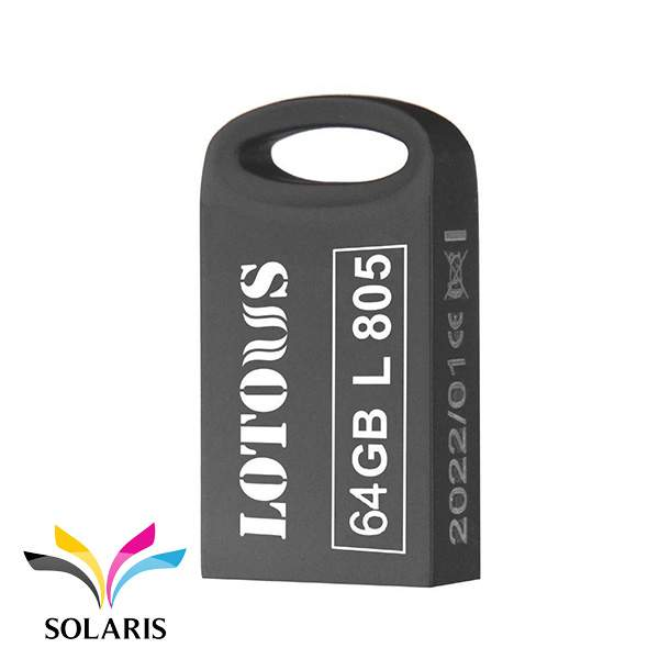 lotous-flash-memory-64gb-l805