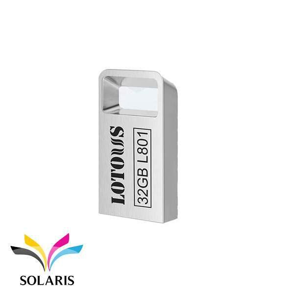 lotous-flash-memory-l801-32gb