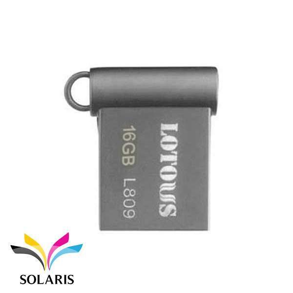 lotous-flash-memory-l809-16gb
