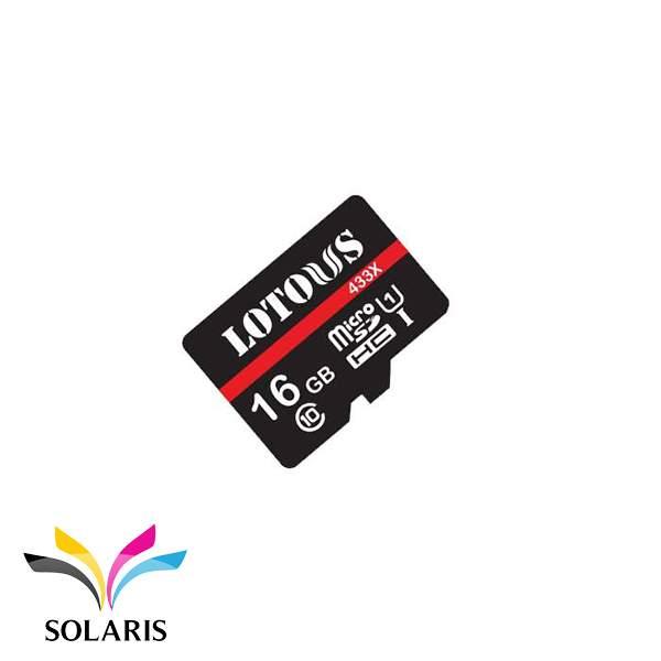 lotous-ram-16gb-micro-333x