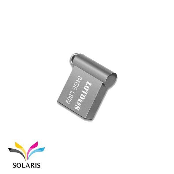 lotus-flash-memory-l809-64GB