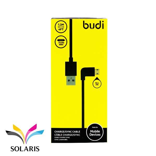 micro-usb-cable-budi-m8j147m-black