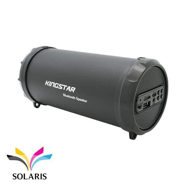 speaker-bluetooth-portable-kingstar-kbs100