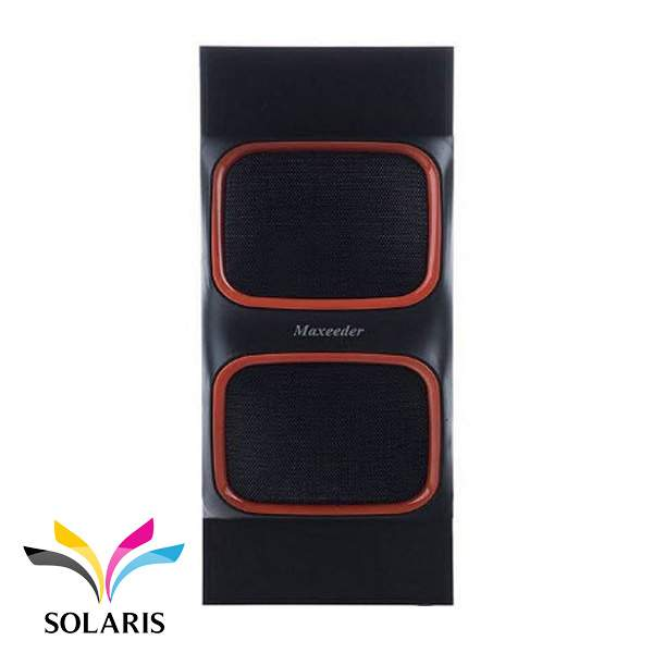 speaker-maxeeder-fy-303