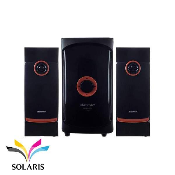 speaker-maxeeder-fy304