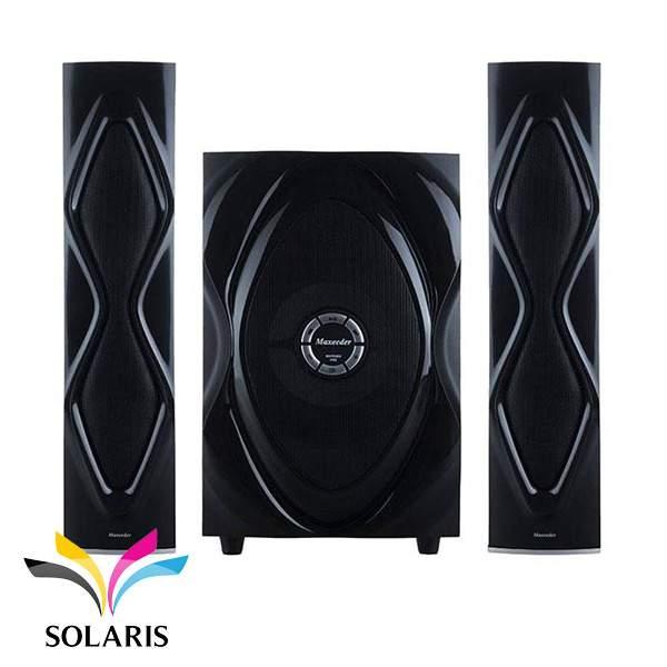 speaker-maxeeder-fy307