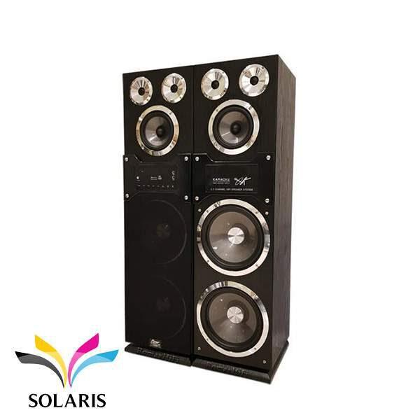 speaker-maxeeder-ir203T