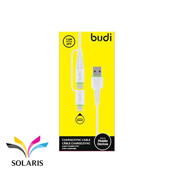 typec-and-iphone-cable-budi-m8j150utl