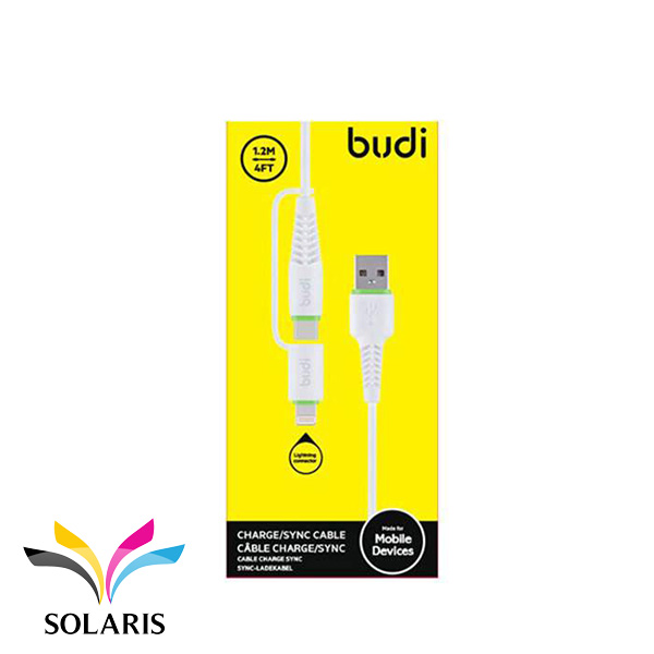 typec-and-iphone-cable-budi-m8j150utl