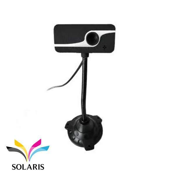webcam-xhc
