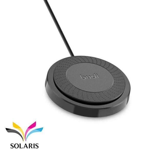 wireless-charger-budi-m8jg3a3000