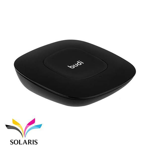 wireless-charger-budi-mg3a2000