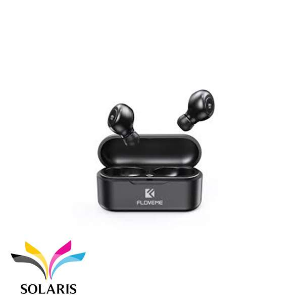 earphone-flove-me-mini-bluetooth