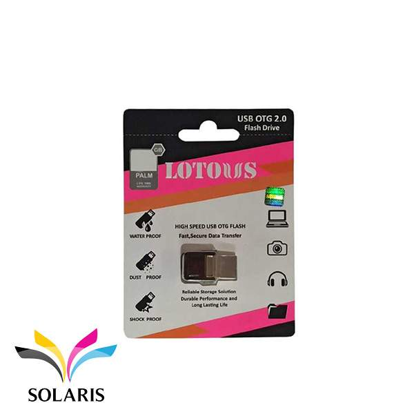 flash-memory-16gb-lotus-otg-palm