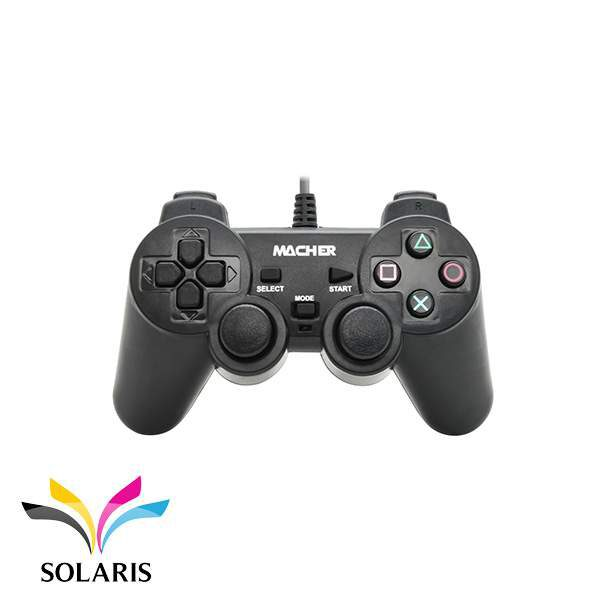 game-pad-macher-mrp54-playstation