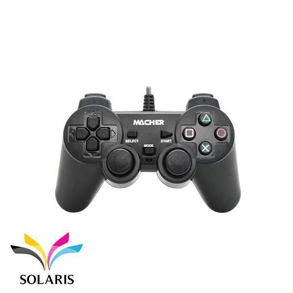game-pad-macher-mrp54-playstation