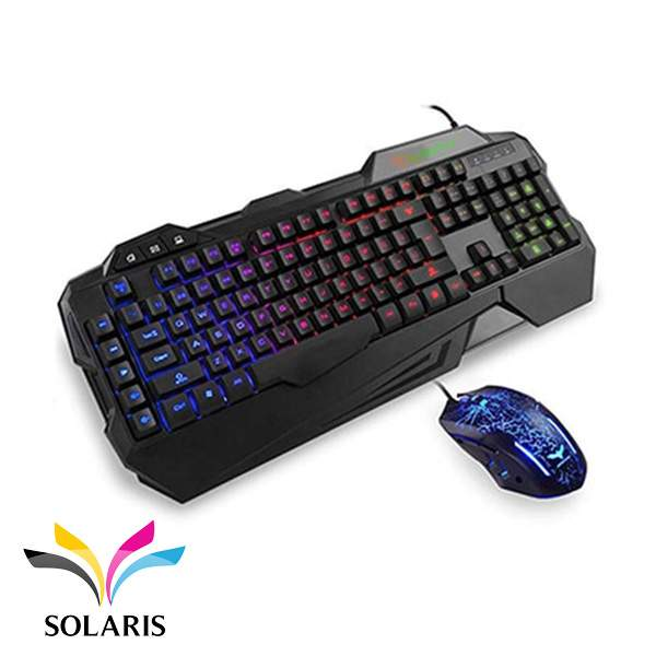 gaming-keyboard-mouse-verity-V-KB6111GCW-mouse-pad.jpg