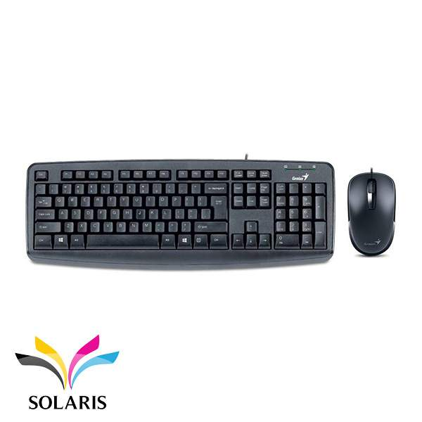 genius-keyboard-mouse-km130-usb