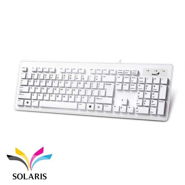 genius-keyboard-slimstar-130