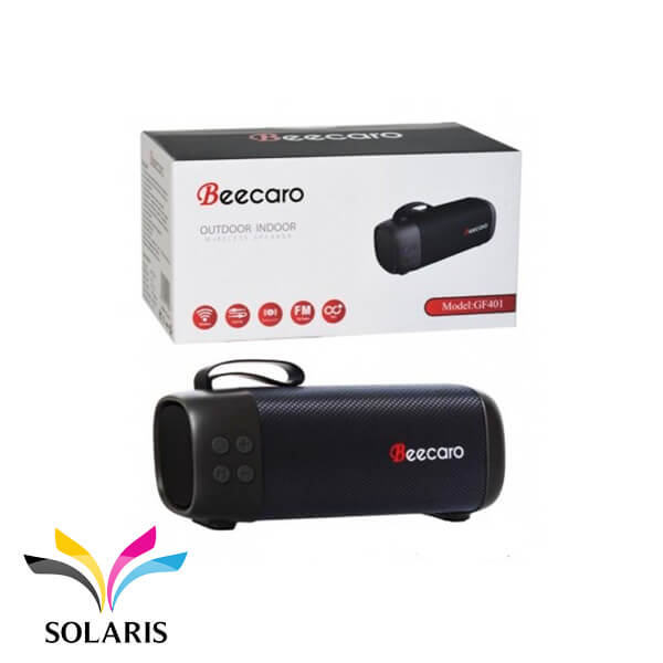 speaker-bluetooth-gf401-beecaro