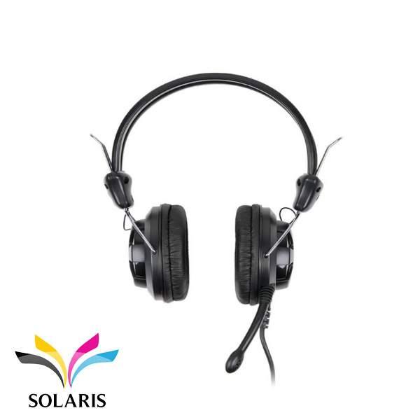 headset-a4-tech-hs-28