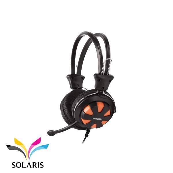 headset-a4tech-hs-28