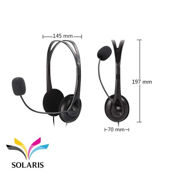 headset-a4tech-hs-6