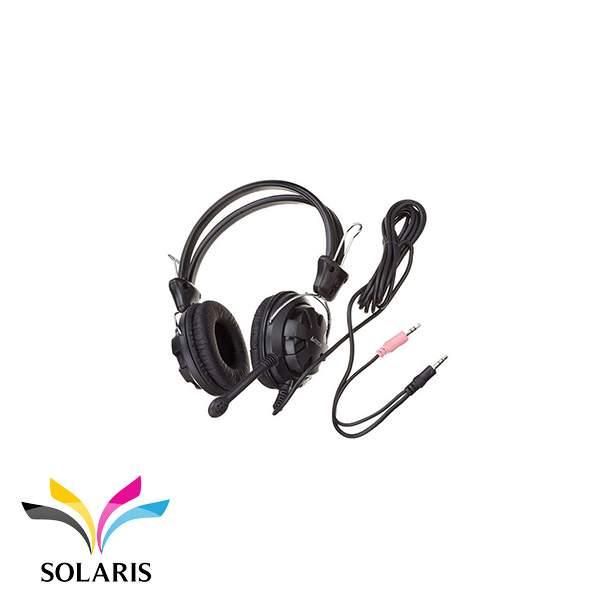 headset-a4tech-hs28
