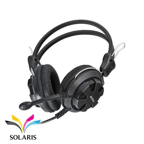 headset-hs-28-a4tech