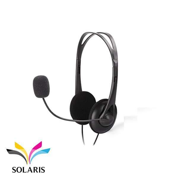 headset-hs6-a4tech