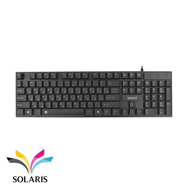 keyboard-beyond-bk2350