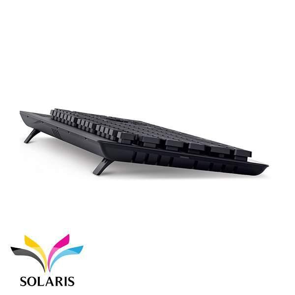 keyboard-genius-slimstar-c130