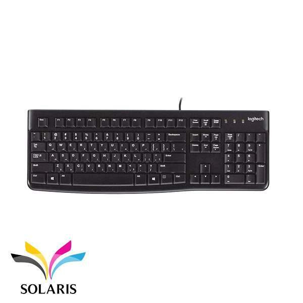 keyboard-k120-logitech