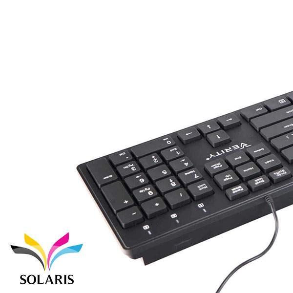 keyboard-kb6116-verity