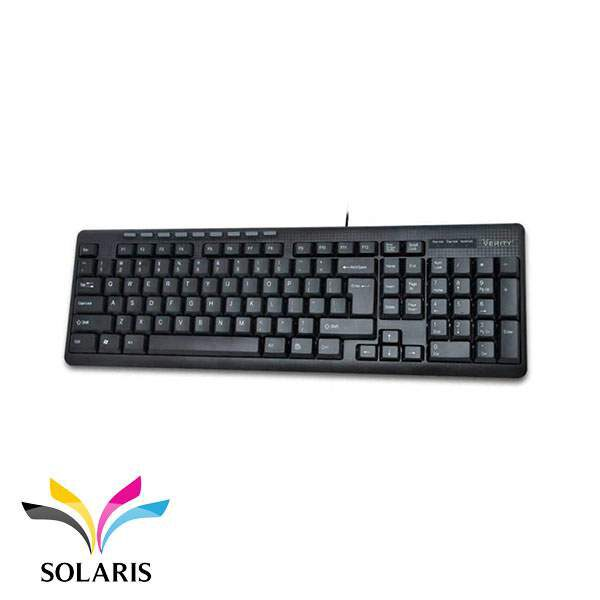 keyboard-kb6117-verity
