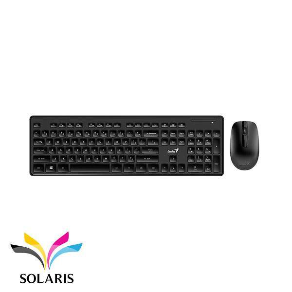 keyboard-mouse-wireless-genius-slimstar-8006