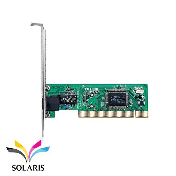 lan-card-tf-3239dl