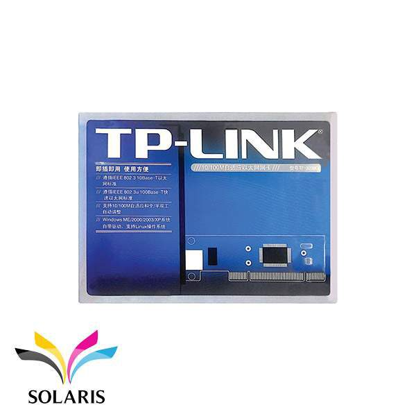 lan-card-tplink-tf3239dl