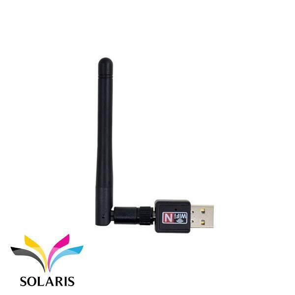lan-card-wireless-802.11n