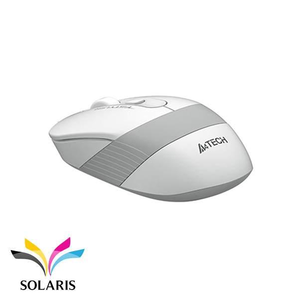 mouse-a4tech-fm10