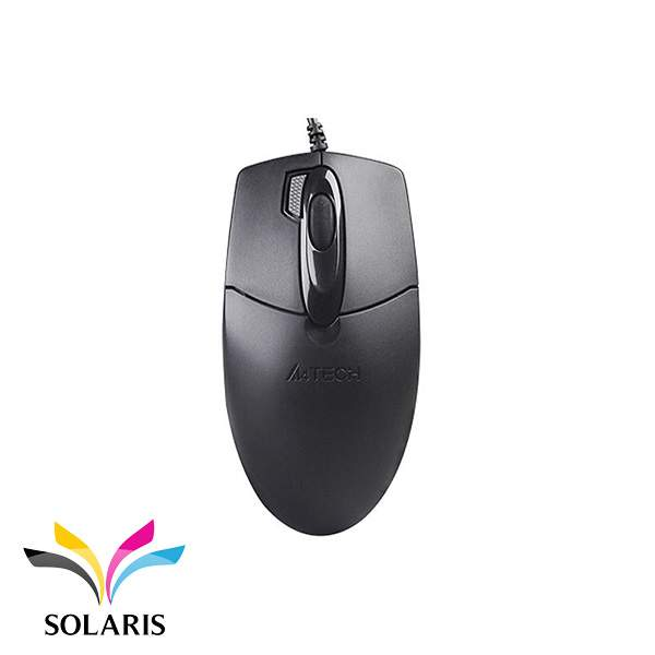 mouse-a4tech-op730-top