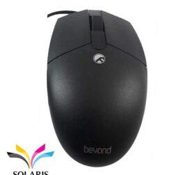 mouse-beyond-bm1080