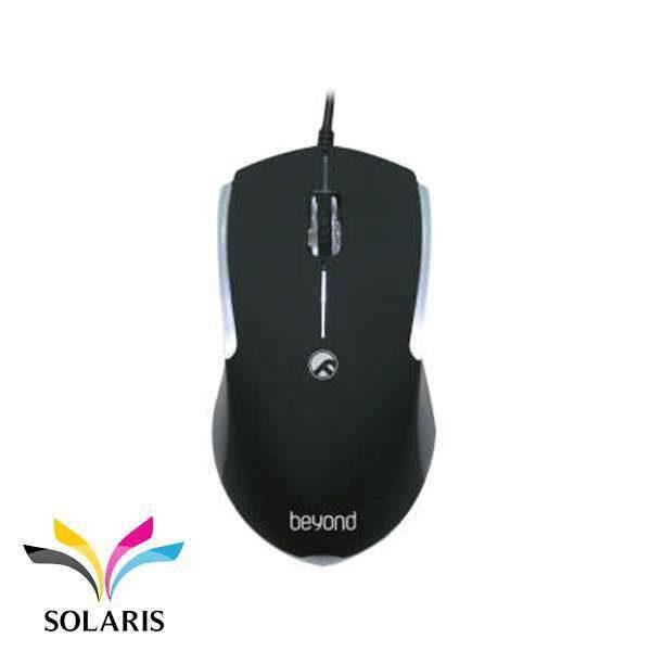 mouse-beyond-bm3676rgb.jpg