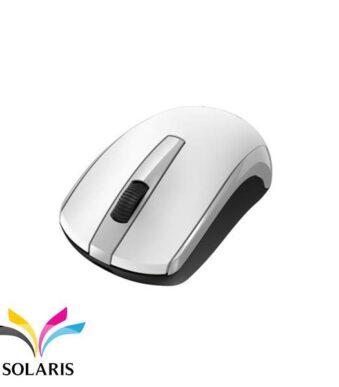 mouse-eco8100-genius