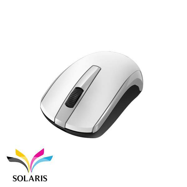 mouse-eco8100-genius