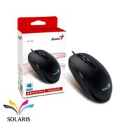 mouse-genius-dx130