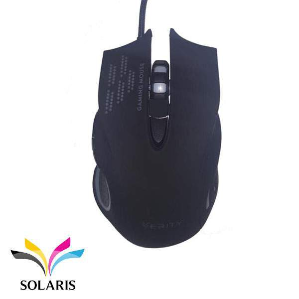mouse-ms5114-verity