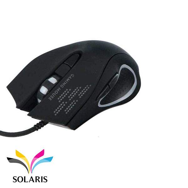 mouse-verity-ms5114G