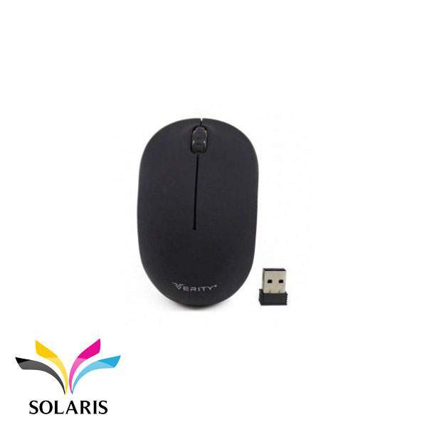 mouse-wireless-ms4114w